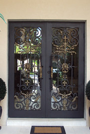 ornamental_iron_doors_main